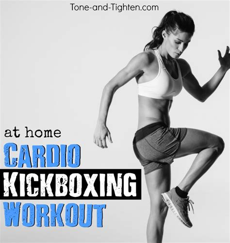 best cardio kickboxing workouts at 28 images 90 best