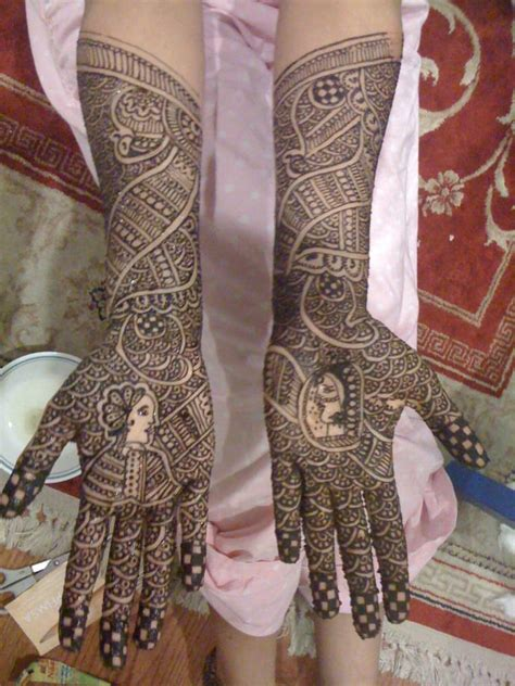 henna tattoo designs near me henna designs near me makedes