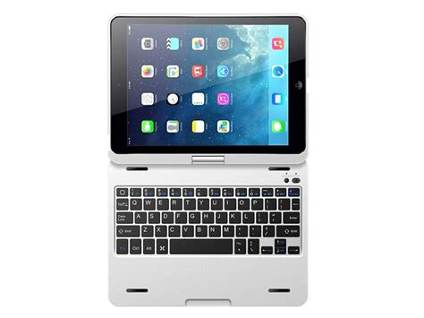 style laptop laptop style keyboard hoes met toetsenbord voor