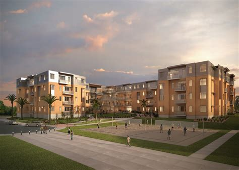 utah housing dixie state announces builder for new student housing complex st