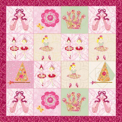quilt pattern little girl little girls quilt pattern ballerina quilt quilts