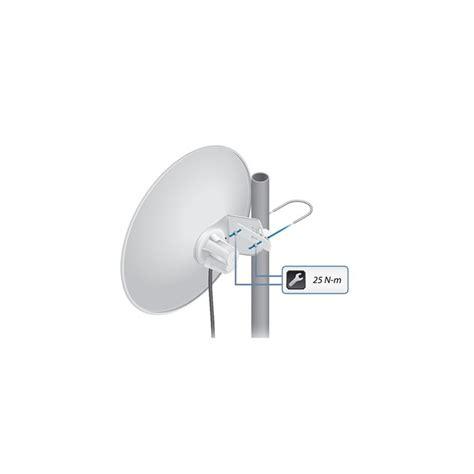 Ubiquiti Powerbeam Pbe M5 400 buy ubiquiti pbe m5 400 powerbeam m5 outdoor 5ghz 25dbi