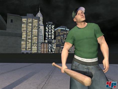 Saints Row 4 Schnellstes Auto by Saints Row Vorschau Action Xbox 360 4players De