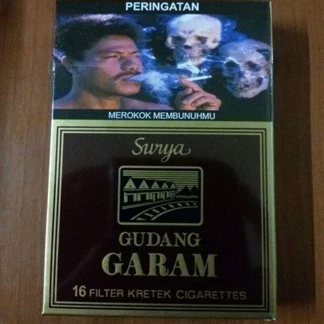Surya Musik L1921 1 jual rokok gudang garam surya isi 16 toko dion