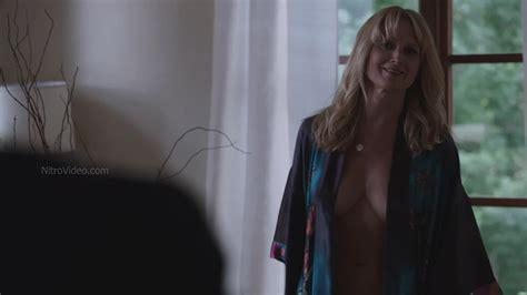Katherine la nasa naked 8
