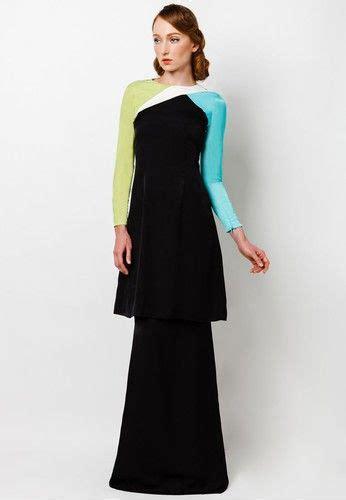 Zalora Baju India 1000 images about baju kurung on peplum blouse fashion and peplum