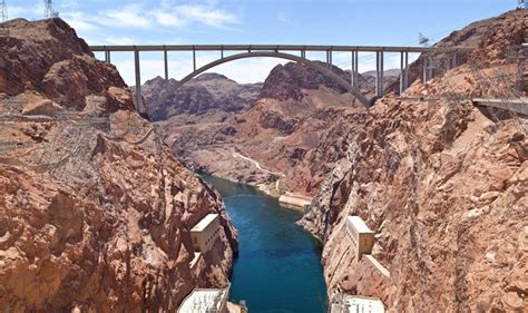 hoover dam printable coupons
