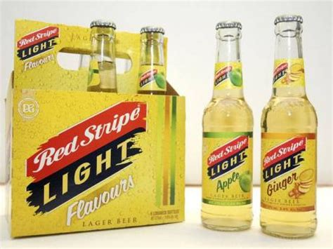 coors light beer advocate release millercoors releases two hats new line of light