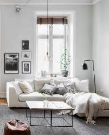 Living Room Design Ideas For Apartments modern french apartment ideas best home decoration style ideas