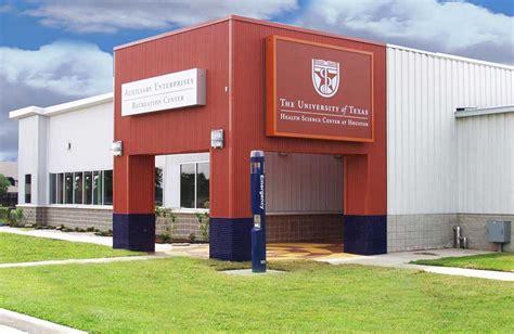 of houston nursing top ten nursing schools in health science center