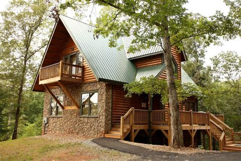 Rent A Cabin In Helen Ga by Beautiful Rustic Cabin Look Feel
