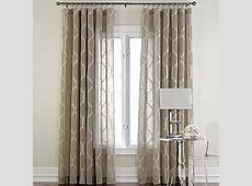 Jcpenney Curtains ~ Low Wedge Sandals Jcpenney Curtains And Drapes