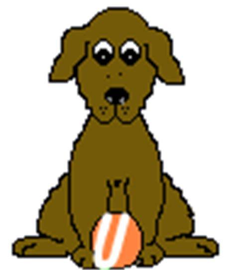 im genes de letras para imprimir gifs y fondos imagenes animadas de perros2 letras animadas perros2