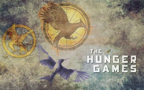 Wallpaper Hunger Game | hunger games backgrounds wallpaper cave