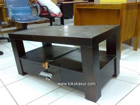 Meja Makan Cellini meja alabama toko kasur bed murah simpati furniture