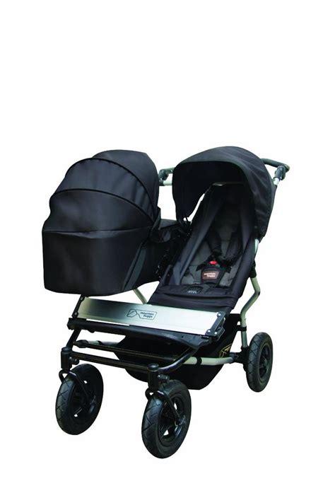 swing stroller 67 best baby swings images on pinterest baby swings