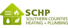 Southern Plumbing Heating by Southern Counties Heating And Plumbing Services