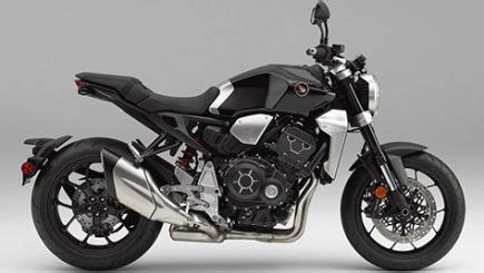 upcoming bikes in india 2018 & 2019, expected bike