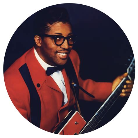 bo the bo diddley i m a live 84 lp cleopatra records