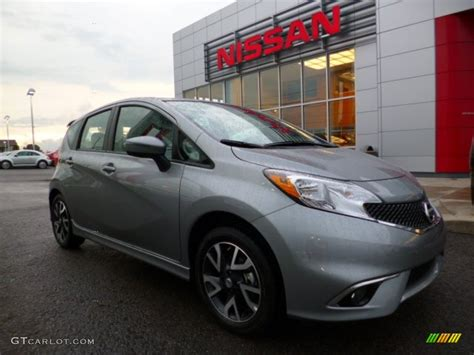 nissan versa note 2015 white 100 nissan versa note 2015 white used cars for sale