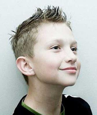 hairstylist potongan rambut anak laki laki hairstylist potongan rambut anak laki laki hairstylist