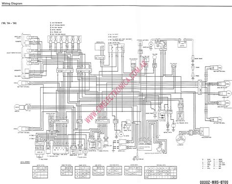 honda k20a diagram html imageresizertool