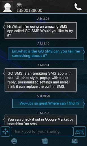 go sms themes apk free go sms pro icecream theme apk 1 1 free for android smartphone