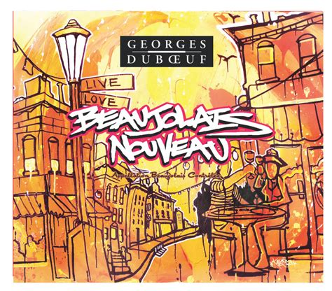 tomorrow wine graffiti  southie chow  beantown