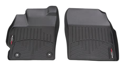 floor mats for 2012 toyota prius v weathertech wt444271
