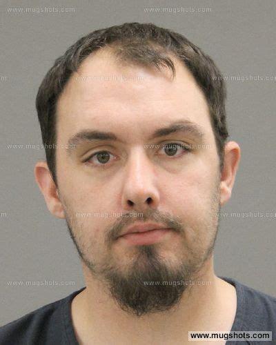 Loveland Arrest Records Joshua Gene Loveland Mugshot Joshua Gene Loveland Arrest Winnebago County Il