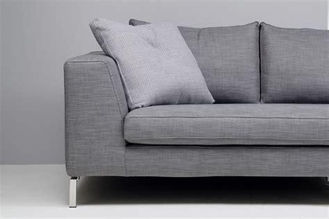 divani e divani belluno new brescia confort salotti