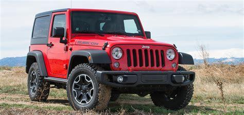 jeep wrangler for sale miami