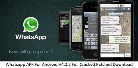 snesoid 2 2 4 apk whatsapp apk for android v4 2 2 cracked patched