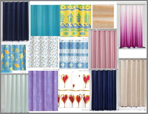 cool shower curtains australia unique shower curtains australia curtain bold and modern