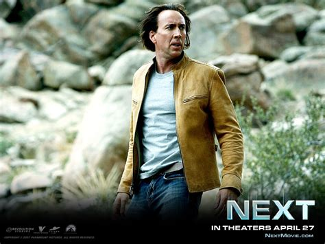 film nicolas cage jessica biel wallpaper next movie wallpup com