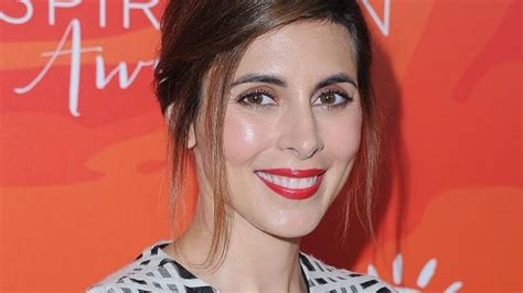 jamie lynn sigler disability you probably know somebody with ms who is keeping it secret