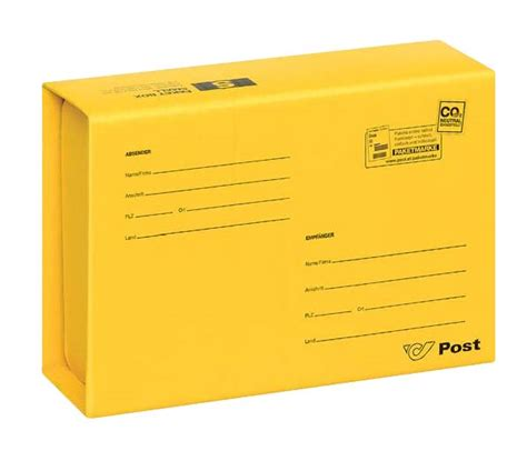 outdoor l post with outlet l post with outlet 28 images outdoor l post with