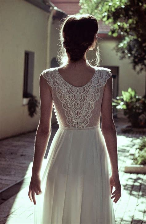 Flora Dress By Simply by 43 Best Flora Images On Wedding Gowns