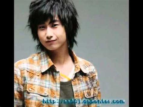 imagenes de coreanos lindos los chicos coreanos mas lindos youtube