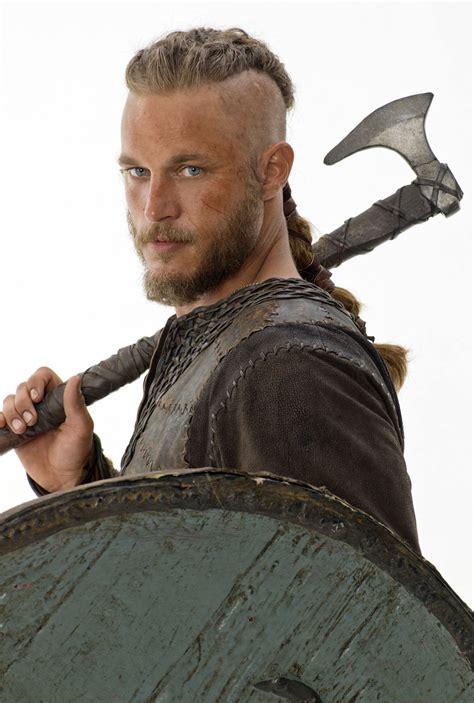 travis fimmel hair for vikings travis fimmel on maggie s plan warcraft and vikings