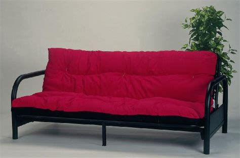 Discount Futon Frame by Cheap Futons 171 Futon Bed Store