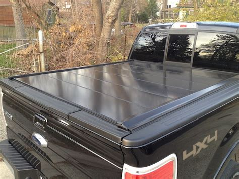 peragon bed cover review peragon bed cover review 28 images peragon truck bed