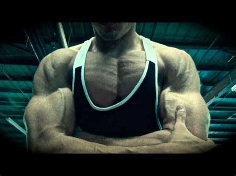 chest shoulder  triceps training clips  weeks