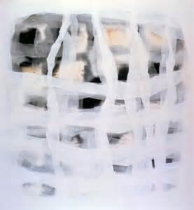 painting no hartgrove painting no 2 ian mckeever tate