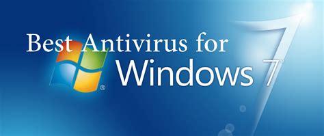 Best Antivirus For Pc Windows 7 Free Download Full Version | top 5 best free antivirus for windows 7 pc updated list