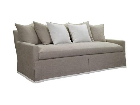 small depth sofa 2018 latest narrow depth sofas sofa ideas