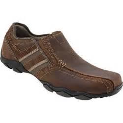 rogan shoes skechers zinory slip on casual shoes mens rogan s shoes