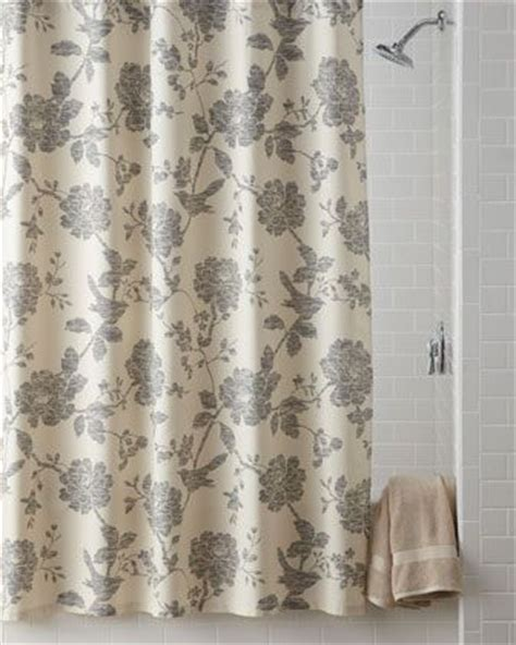 neiman marcus shower curtains 17 best images about bathroom decor on pinterest window