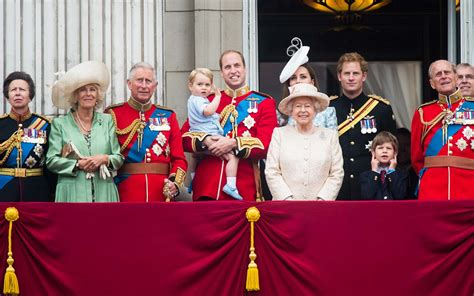 royal family british royal family bing images