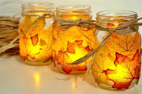 Herbstdeko Zum Basteln 1001 ideen anleitungen und fotos zum thema herbstdeko